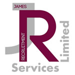 James Recruitment Services